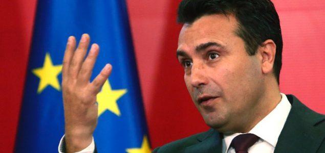 Nema pristupnih pregovora sa EU za Albaniju i Sjevernu Makedoniju: Poniženje iz Brisela