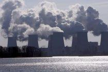 Čovjek proizvodi sto puta više ugljik-dioksida nego svi vulkani