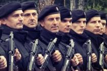 MUP RS MIJENJA DRŽAVNU POLICIJU: SIPA se povukla, Dodikova Žandarmerija na granici