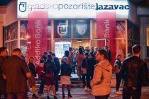 """Banjalučki festival glumca ugošćuje mostarsko """"Gnijezdo"""""""
