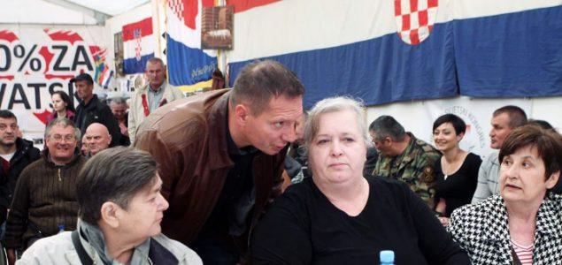 """Porezni obveznici bankomat za braniteljske """"zasluge"""" i politikantsko licemjerje"""
