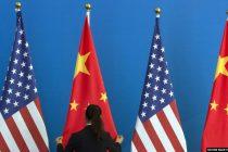 Si Đinping: Kina želi trgovinski sporazum sa SAD