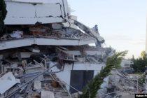 Dan žalosti u Albaniji