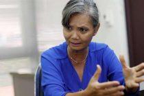 Malezija pritvorila liderku kambodžanske opozicije