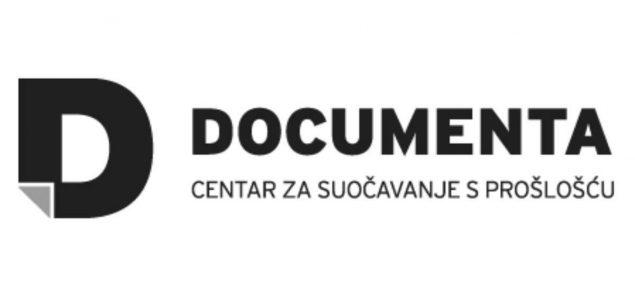Documenta: Okončajte postupke za ratne zločine prije nego što imenovani suci preumu dužnosti na Visokom kaznenom sudu