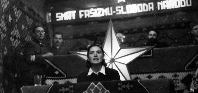 77 godina od Prvog zasjedanja ZAVNOBiH-a