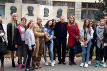 Zapis s kardialnim naklonom pred rođendan Bosne i Hercegovine: ČETIRI PETROVAČKE KARIJATIDE