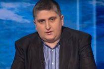 Nedžad Ahatović: Objave ruskih medija o BiH znak za uzbunu, to je ukrajinski scenarij