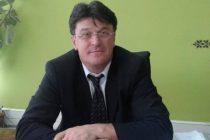 Naša stranka: Odgovornost SDA za hapšenje Osmanovića je neupitna