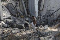 Islamski džihad i Izrael potvrdili prekid vatre