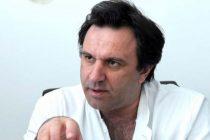 Doktor Kemal Dizdarević: Evo ja se javljam, Sebija – Da liječim OVAKVO DIJETE