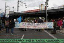 Njemačka uvodi potpunu zabranu plastičnih vrećica