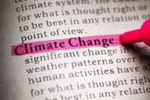 Italija uvodi učenje o klimatskim promenama u obaveznu nastavu