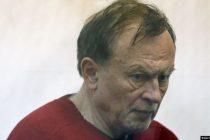 Istoričar uhapšen zbog ubistva i ranije optuživan za nasilje