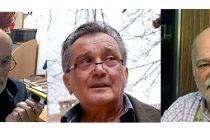 Igor i Milan na tuti, Sejo, srcem novo-rođendanskim, u snoviđenju: Generali (is)plaćene im duše!