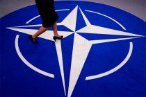 'Iako je usvojeno, kao da nije': Predstavnici Srba u BiH i za i protiv NATO-a