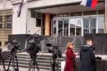 U Beogradu osuđeni pripadnici Vojske RS za zločine nad Bošnjacima