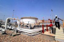 Irak na korak do sporazuma o podjeli nafte s Kurdima