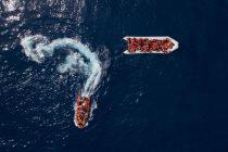 Prevrnuo se brod sa migrantima u Turskoj, sedmoro poginulo