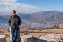 Nedim Ajanić: Samo kredibilni mediji mogu spasiti novinarstvo