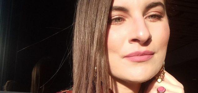 Azra Berbić: Za novinara pitanje integriteta je najvažniji izazov