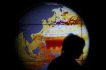 Razgovori o klimi u Madridu, 'tačka bez povratka'