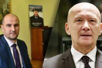 SDA u službi UZP-a: BH Pošta dodijelila milionske tendere firmi u vlasništvu supruge ratnog zločinca Jadranka Prlića