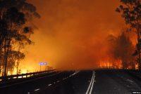U Australiji pao avion dok je gasio požare, poginula tri člana posade