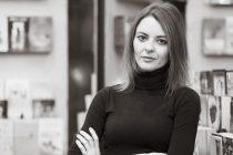 Amila Ramović: Ljudi koji se danas suprotstavljaju fašizmu su heroji koji nam osvjetljavaju put u mračnom vremenu