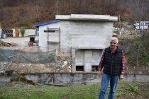 Posljedice izgradnje malih hidroelektrana u BiH (2): Od političkog uticaja do odlazaka stanovništva i koristi samo za povlaštene investitore