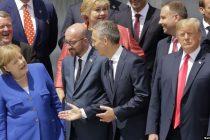 Brige za budućnost NATO-a na 70. rođendan