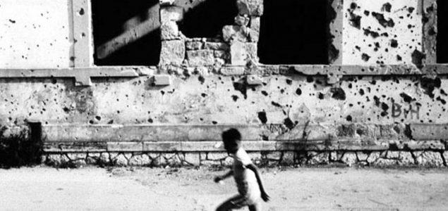 HERCEG-BOSNA U HAAGU (16): Snajperisti HVO-a u Mostaru ubijali su djecu, žene, starce, vatrogasce…