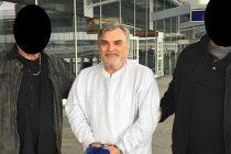 Iziricanje presude za ubojstvo obitelji Cindrić i Križević u ponedjeljak