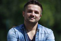 Edin Avdić: Sarajevo jednostavno mora imati KK Bosnu