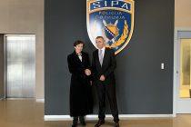 10 dodatnih vozila povećava operativnu spremnost službi za kazneno gonjenje u Bosni i Hercegovini