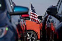 Zaduženje kroz kredite za automobile: Slijedeći američki krizni mjehur