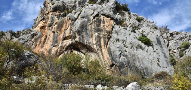 Pećina Badanj