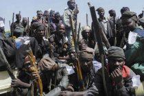 UN: U Nigeriji se nastavlja nasilje naoružanih grupa
