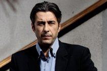 Dino Abazović: Sloboda religije i sloboda medija