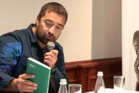 Dragan Markovina: Svi smo mi Mostar (video)