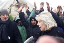 Dunja Mijatović: Ovo je sramotno, ne mogu da vjerujem da je ovako nešto formirano u Bosni i Hercegovini