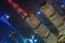 Od isturene radionice do globalne gospodarske sile