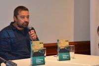 Dragan Markovina: Velež će sigurno sa ovom upravom uskoro biti prvak