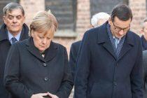 SERGIO ŠOTRIĆ: Odgovornost njemačkog naroda za ratne zločine nikad ne prolazi, dok odgovornost naših naroda nikad ni ne počinje