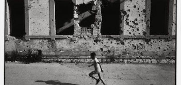 HERCEG-BOSNA U HAAGU (11): Snajperisti HVO-a ubijali su i djecu u Mostaru