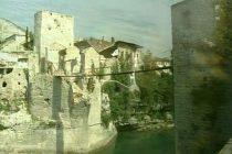 """""""Neka bude svjetlosti"""" – film Dine Mustafića o opsadi Mostara"""