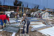 Swiss Re: Katastrofe koštale svijet 140 milijardi dolara u 2019.