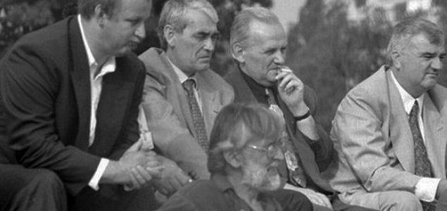 HERCEG-BOSNA U HAAGU (10): I vojnici HV-a istjerivali su Bošnjake iz zapadnog Mostara