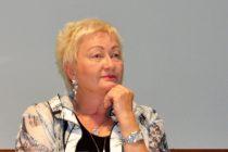 Svetlana Broz: Kako će se i kada mladi ljudi, rođeni posle zločina, suočiti s istinom o zločinima svojih otaca?