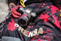 Manje ubistava novinara, ali raste zastrašivanje
